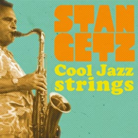 Cool Jazz Strings