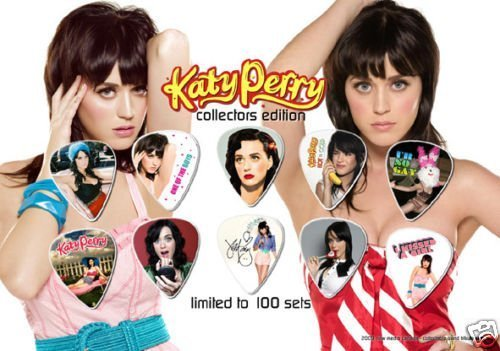 « Vos posters/objets Katy Perry 51A%2BmWQUtIL
