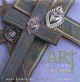 Art of the Cross