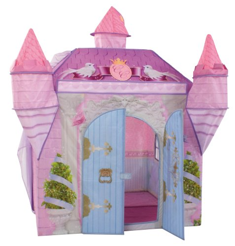 dream town cherry blossom stores playhouse dream town rose petal cottage essex dream town rose petal cottage instructions