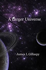 A Larger Universe