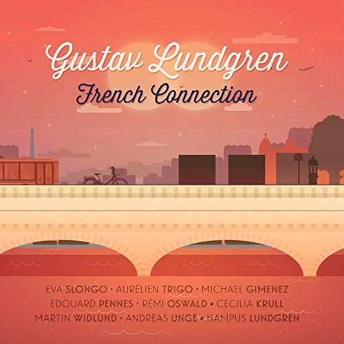 Gustav Lundgren-French Connection-WEB-2014-LEV Download