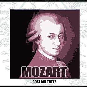 Amazon.com: Cosi Fan Tutte: Anna Grande: MP3 Downloads