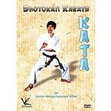 echange, troc Shotokan - Karaté Kata
