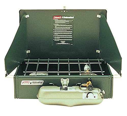 coleman-unleaded-2-burner-stove