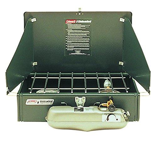 campingaz-rechaud-a-essence-2-feux-unleaded-2-burner-4225w-fonctionne-avec-essence-ou-combustible-co