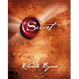 The Secret ~ Rhonda Byrne