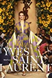 img - for Yves Saint Laurent: The Perfection of Style book / textbook / text book