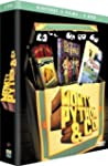 Coffret Monty Python And Co 3 DVD : L...