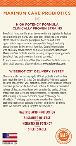 NatureWise-Maximum-Care-Time-Release-Probiotics-30-Strains-30-Billion-CFU-Twice-as-Many-Strains-and-Probiotics-per-Caplet