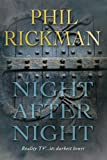 Night After Night (English Edition)