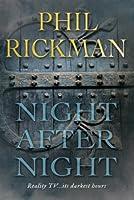 Night After Night (English Edition)