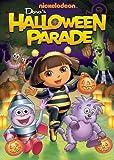 Dora The Explorer: Dora's Halloween Parade