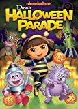 Doras Halloween Parade [DVD] [Region 1] [US Import] [NTSC]