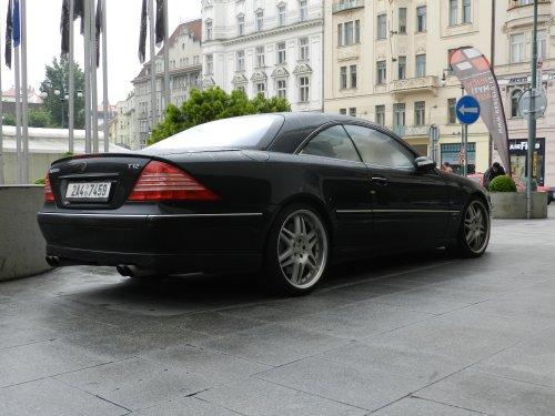clasico-y-musculo-anuncios-de-coche-y-coche-arte-brabus-t12-mercedes-benz-cl-600-coche-poster-en-10-