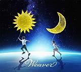 WEAVER「Shine」