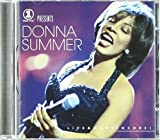 echange, troc Donna Summer, Avec Arena Tina - Live & More Encore !
