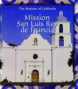 san luis rey jewish personals The library of congress generally does not own rights to material in its  san luis rey, calif , ca  (jewish observance of anniversary of .