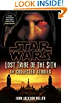Star Wars: Lost Tribe of the Sith - T...