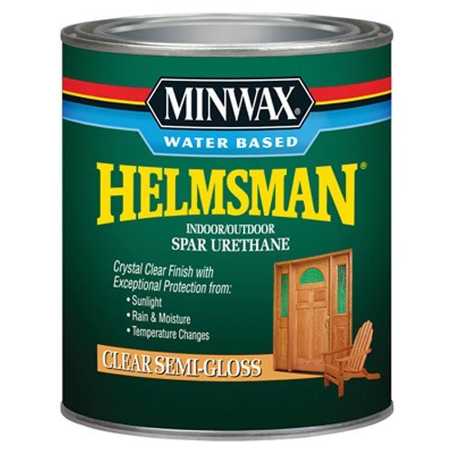 minwax-63051-helmsman-semi-gloss-spar-urethane-1-quart