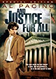Cover art for  And Justice for All  [Special Edition]
