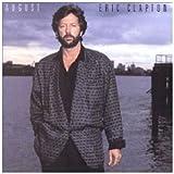 """Augustvon """"Eric Clapton"""""""