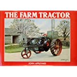"The Farm Tractorvon ""John Appleyard"""