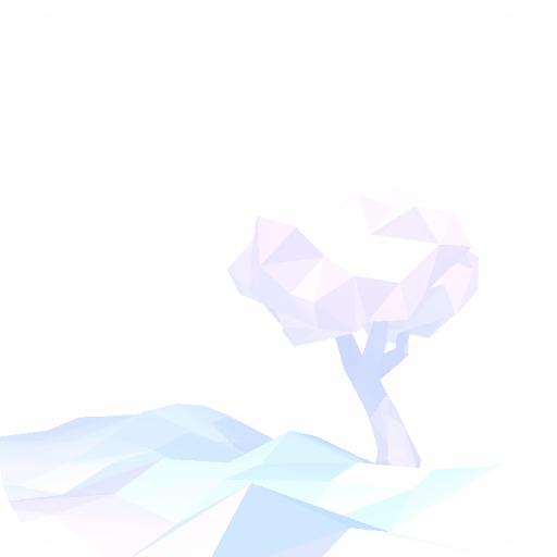 albero-pure-3d-live-wallpaper-gratuito