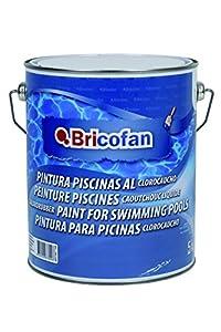 Cofan peinture piscines caoutchouc liquide for Peinture piscine caoutchouc