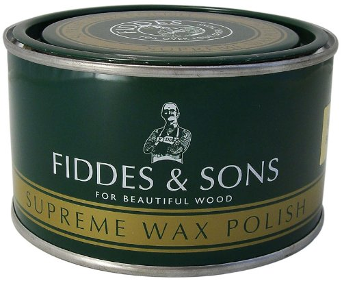 fiddes-supreme-wax-antique-brown-400ml-tin