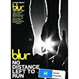 No Distance Left To Run [DVD] [2010]by Damon Albarn