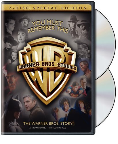 you-must-remember-this-the-warner-bros-story