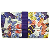 Purse Size Deluxe Coupon Organizer Wallet ToCart #44 ~ 4 Best Bargains