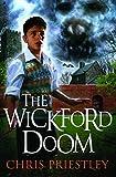 The Wickford Doom