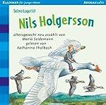 Nils Holgersson | Selma Lagerlöf