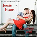 Keeping You: Always a Bridesmaid Audiobook by Jessie Evans Narrated by Piper Goodeve