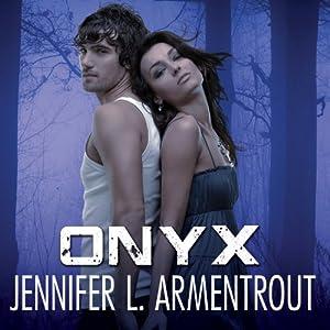 Onyx Audiobook