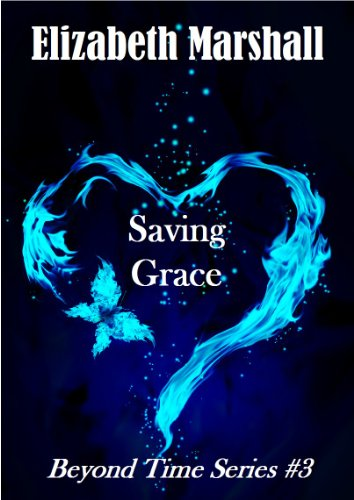 Saving Grace (Beyond Time Series)