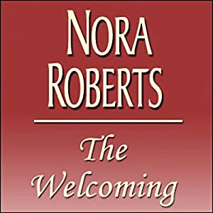 The Welcoming Audiobook