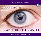 Dodie Smith I Capture the Castle (CSA Word Classic)