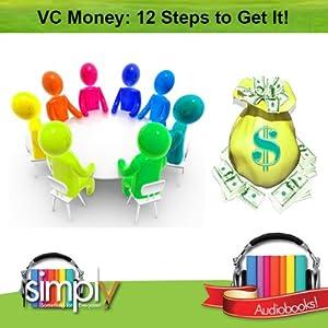 VC Money Audiobook