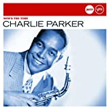 echange, troc Charlie Parker - Now's The Time (Jazz Club)