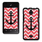 Design Collection Hard Phone Cover Case Protector For Huawei Ascend Plus H881C #2631