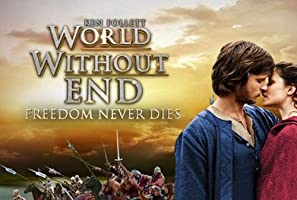 World Without End - Season 1