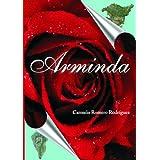 Arminda (No, es una sola novela.)