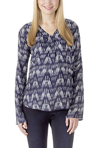 Bellybutton - chemise maternité femme -...