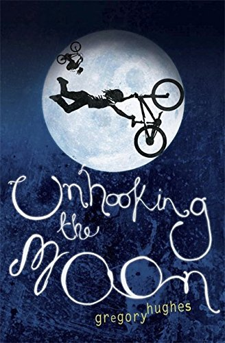 unhooking-the-moon