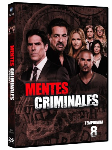 Criminal minds subtitulada online dating 1