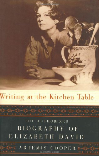 the kitchen table essay My mom would be in the kitchen cooking all of the food for our  in this essay i am going to distinguish the personality of scrooge also show you how he was at.