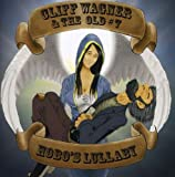 Hobo's Lullaby Cliff Wagner